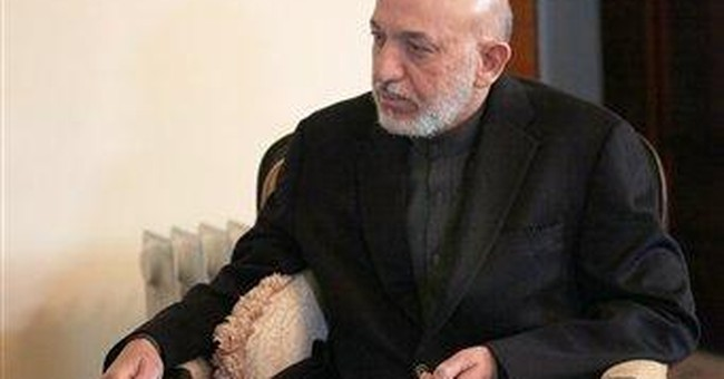 US holds out hope for Afghan reconciliation talks