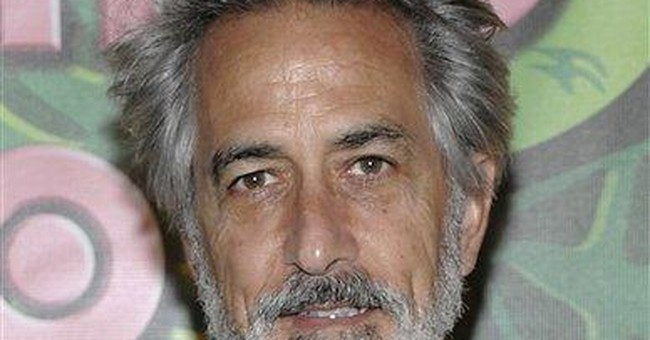 David Strathairn to join 'The Heiress' on Broadway