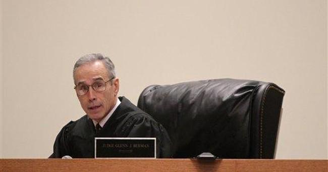 No verdict yet in Rutgers webcam spying trial
