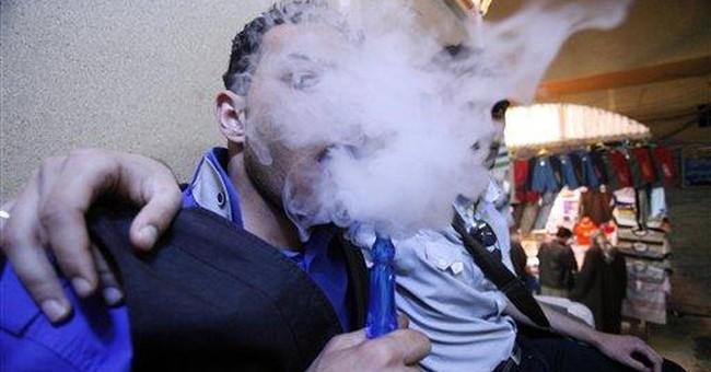 Advocates demand protection for Iraqi Emos