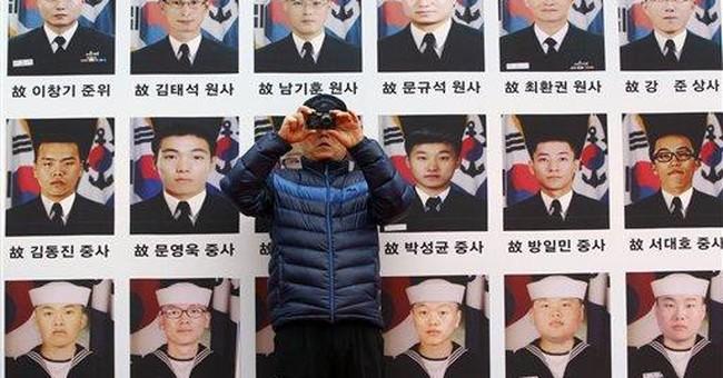US: NKorea planned rocket launch a 'deal-breaker'
