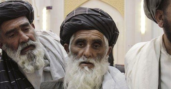 Afghan leader blasts US over probe into shootings