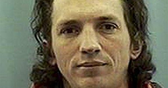 Arrest made in missing Anchorage barista case