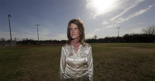 Buried amid rape kit backlog: Justice for victims