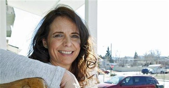 New wrinkle in pot debate: stoned driving