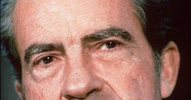Obama, Romney sweep health care laws under a rug