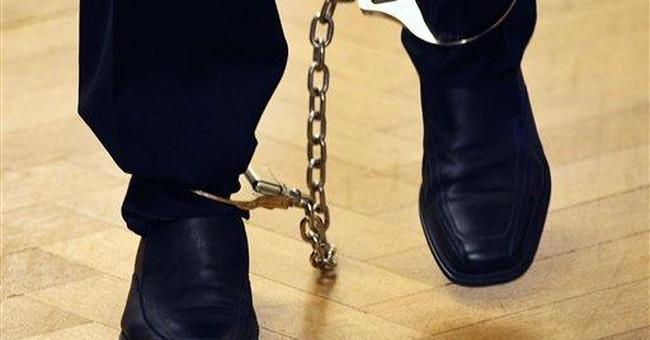 German-Afghan man being tried on al-Qaida charges
