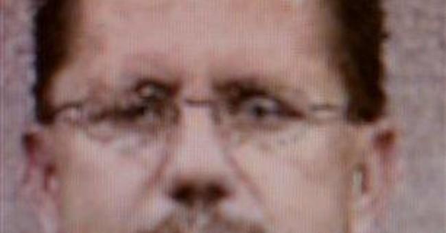 Deputy shot and killed in Arizona
