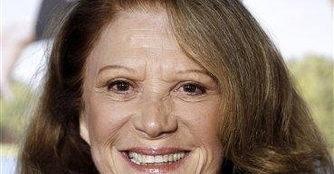 Linda Lavin to lead 'Prince of Broadway' cast