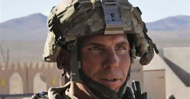 Army examining mental health programs