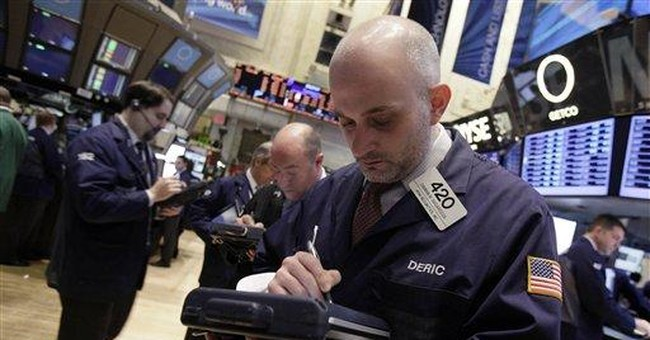 Worry about Chinese demand drives US stocks lower