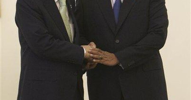 UN chief says time to stop Syria bloodshed is now