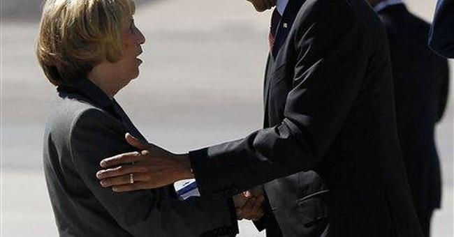 Obama, GOP vie for upper hand on energy