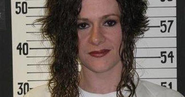 Pair planned to copy jail key for prison escape