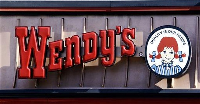 Wendy's supplier changes treatment of chickens