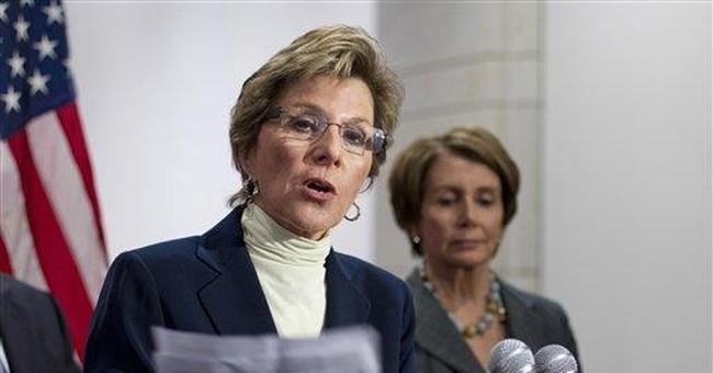 Highway bill becomes House Republican headache