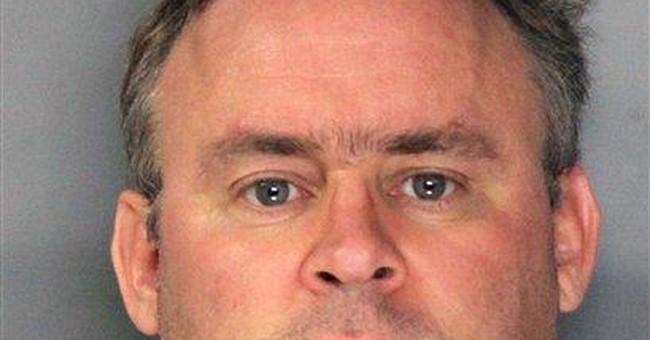 Police say guns found on man at Sacramento airport