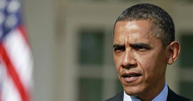 Obama's goal of nuclear security still far off