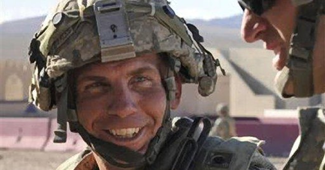 Army: PTSD treatable; some diagnosed return to war