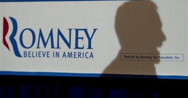 Conservatives, blue collars help Santorum's LA win