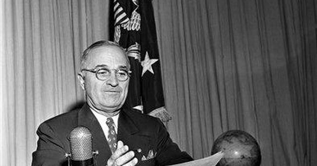 America's health care reform through history