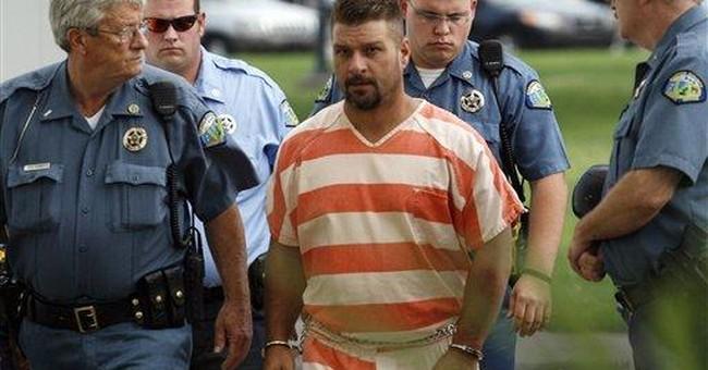Trial looms for man accused of killing Kan. teen
