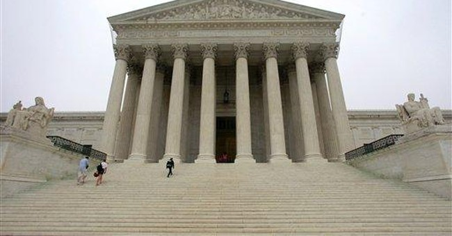 Battle over Obama health law reaches high court