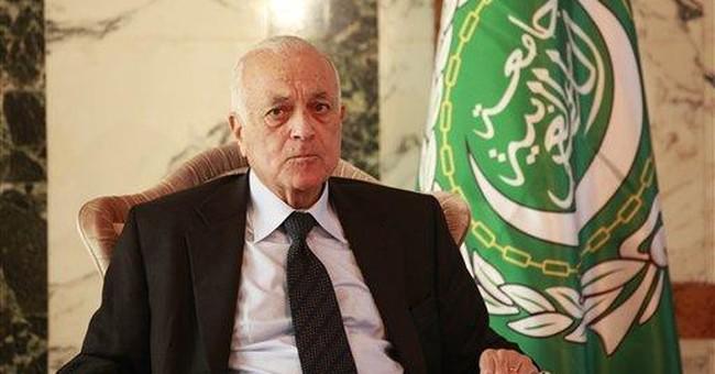 Iraqi VP demands inquiry into bodyguard's death