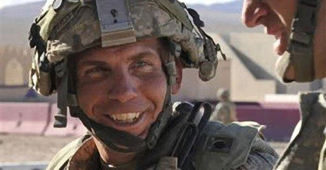 Wife defends soldier accused in Afghan rampage