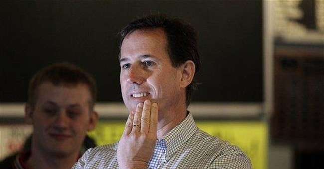 Romney edges into mop-up phase of campaign
