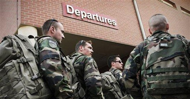 200 French troops leave Afghanistan