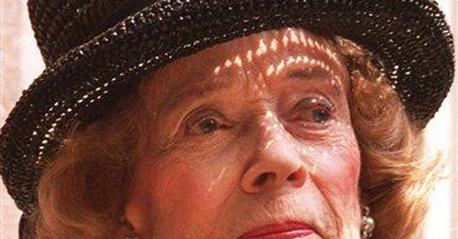 NY fight over Astor's estate ends; millions freed