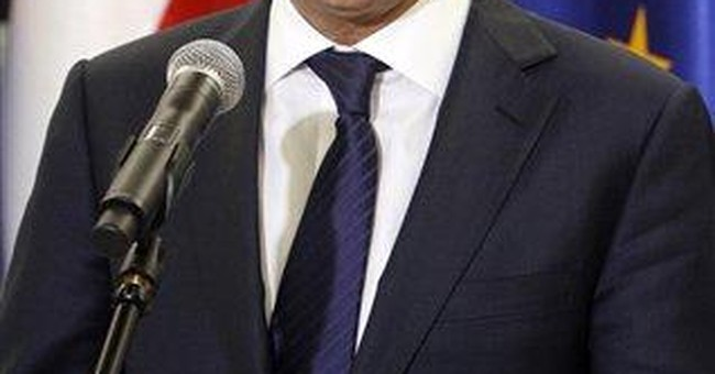 PM: Poland is 'victim' of US leaks on CIA prison