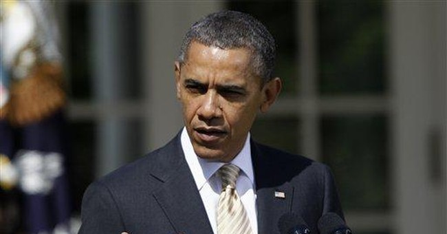 Outside group targets Obama record on energy