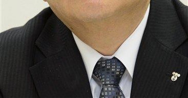 Japan nuke operator seeks more public funds