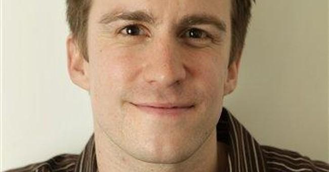 Gavin Creel to headline 'Mormon' tour