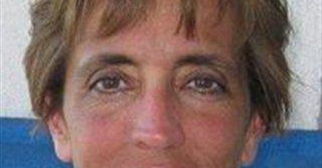 Mont. teacher disappears while running; shoe found