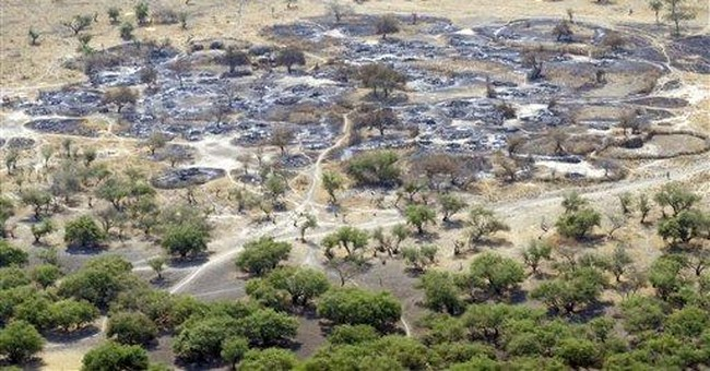 22 killed in new ethnic violence in South Sudan