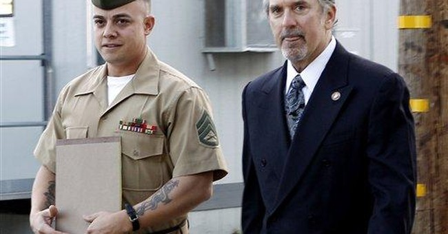 Opening statements set in Iraq war crime trial