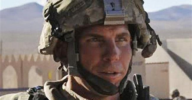 Afghan suspect attorney: US gov 'hiding evidence'