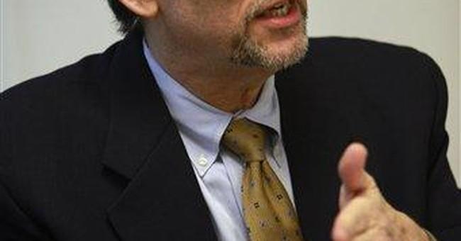 FDA: tobacco companies must report chemicals
