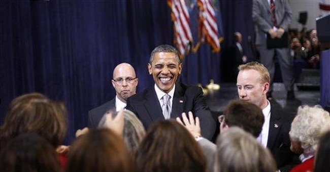 Obama postpones many issues until elections