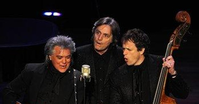 Earl Scruggs remembered for banjo excellence