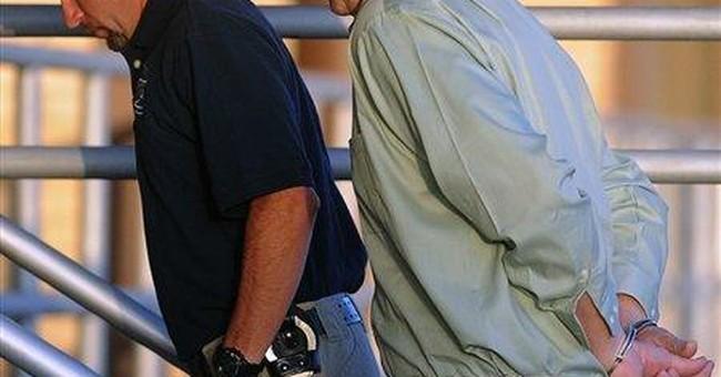 Prosecutors want JetBlue captain held without bond