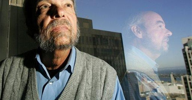 Peter Douglas, Calif. coastal crusader, dies at 69