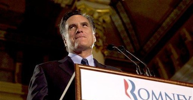 GOP campaign: What we learned