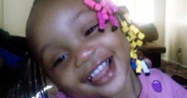 Ark. man accused of abducting daughter surrenders