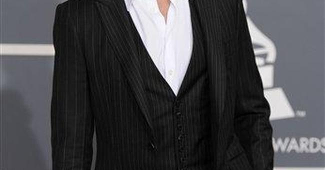 Neil Patrick Harris to host his 3rd Tony Awards