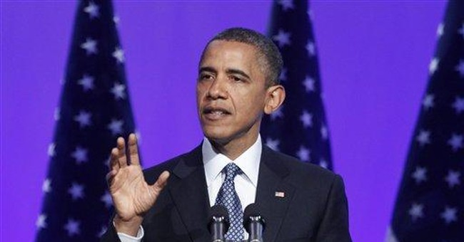 Judge upset by Obama's comments on health care law