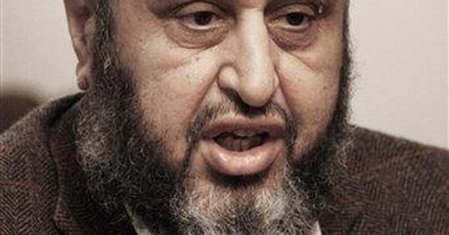 Egypt Brotherhood hopeful promises clerics a role